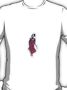 The Wedding Dress T-Shirt