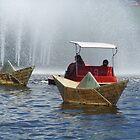 Torrens River by Princessbren2006