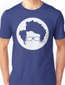Hello, I.T. Unisex T-Shirt