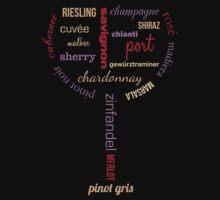 Wine Connoisseur by MangoMoon