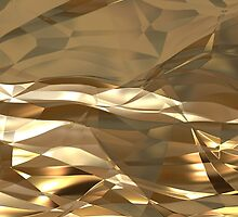 gold by alexandr-az