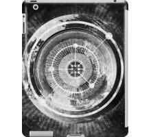Oneiros iPad Case/Skin