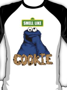 Smell Like Cookie! T-Shirt