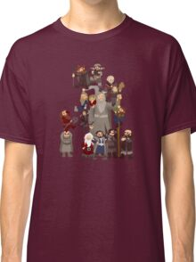 Thorin and Company Classic T-Shirt