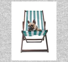 Pampered Pooch Kids Clothes