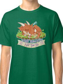 Napdragon's Nap Time Tea [Fantasy Life] Classic T-Shirt