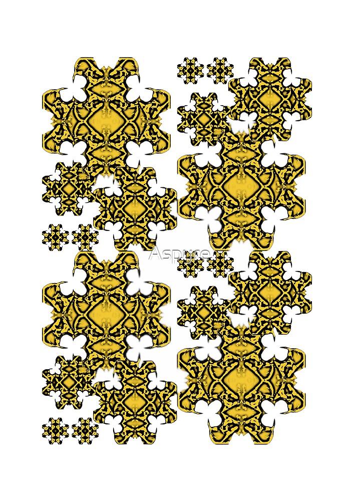 Xbrics 023.4 by Aspyre