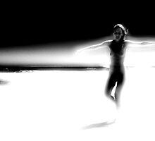 dreams... by Tony Anastasi