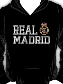 Real Madrid T-Shirt