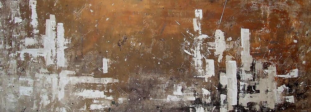 """Zambia sands""  from ""desert series"" by ben leiman"
