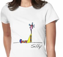So Silly T-Shirt
