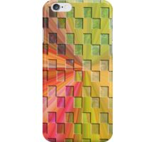 colorful cubes-Clothing & Stickers+Pillows & Totes,Phone Cases+Mugs+Laptop Skins+Cards  iPhone Case/Skin