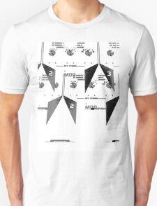 ME50 T-Shirt