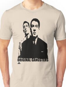 The Krays Unisex T-Shirt