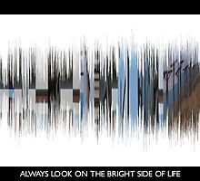Life of Brian - Always Look On The Bright Side Of Life by musicdna