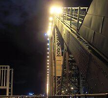 Story_Bridge_Walkway by aperture