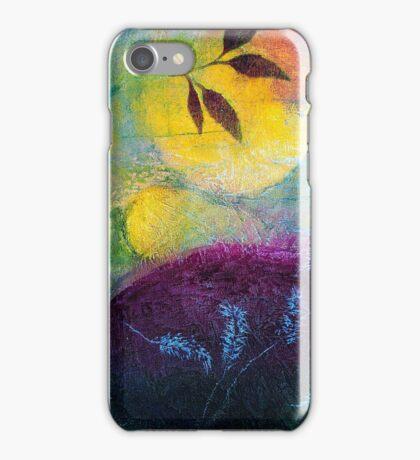 Boca Grande iPhone Case/Skin