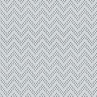 Chevron Dot by nuuk