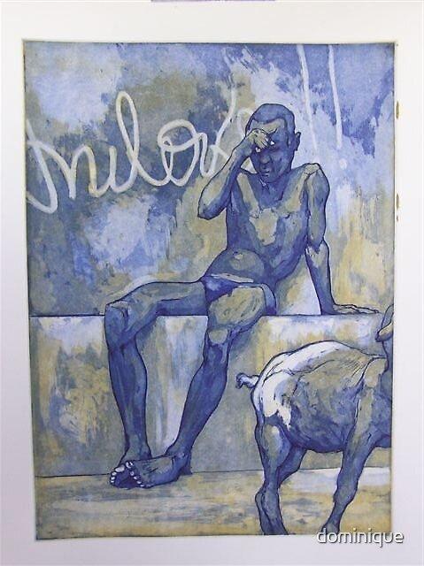miloké by dominique