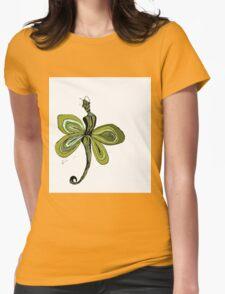 Yellow Fairy T-Shirt