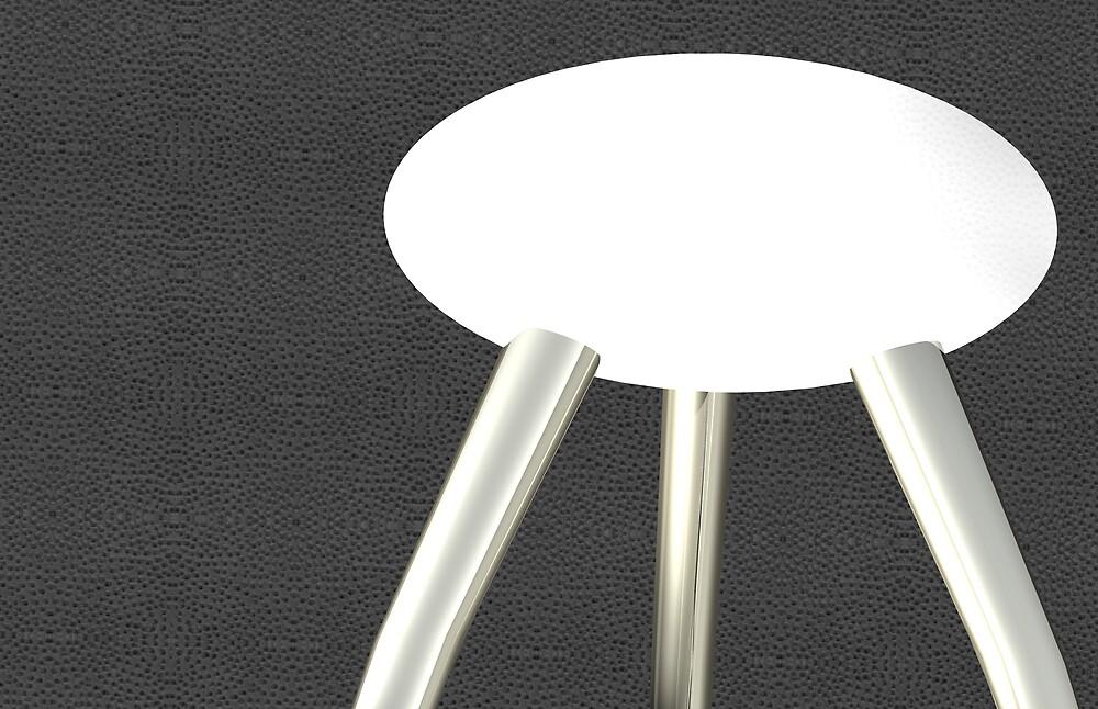 WoW detail by Graeme Hindmarsh Design