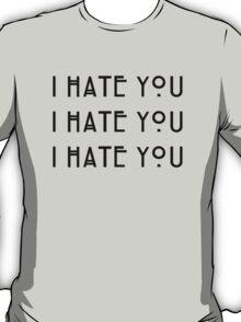 Dandy <3 T-Shirt