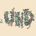 Na und? //So what? by Daniela Spoto