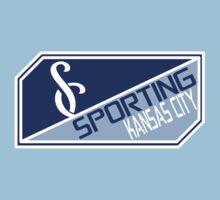 Sporting Kansas City by TriStar