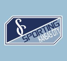 Sporting Kansas City by TriStar