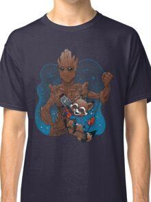 BFFs Classic T-Shirt