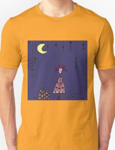 A Night Of Silly T-Shirt