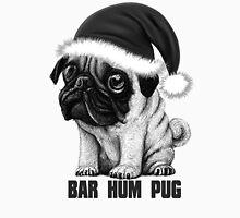 Bar Hum Pug Unisex T-Shirt