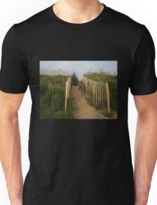 Carolina Dreamin' Unisex T-Shirt