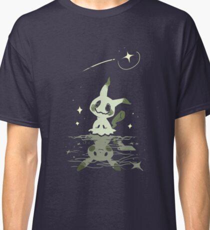 Reflection Classic T-Shirt
