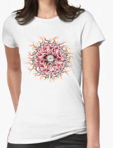 Eye of Chaos .  T-Shirt