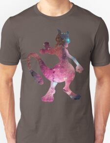 Mewtwo used Psystrike T-Shirt
