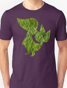 Snivy used Vine Whip T-Shirt