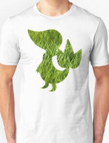 Snivy used Vine Whip Unisex T-Shirt