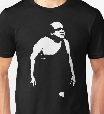 Trash Man Unisex T-Shirt