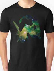 Rayquaza used Dragon Pulse T-Shirt