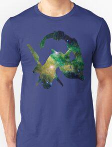 Rayquaza used Dragon Pulse T-Shirt