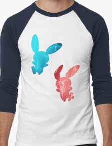 Plusle and Minun used Spark T-Shirt