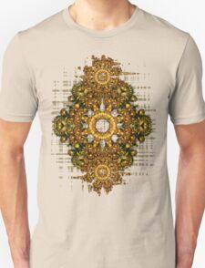 LIFECIRCLE T-Shirt