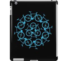 iPad Case/Skin