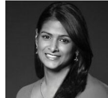 Sylvana Sinha IAA Member - International Arbitrator by arbitrationfirm