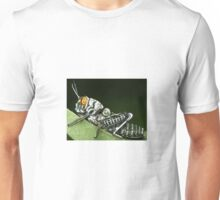 Insect robot Unisex T-Shirt
