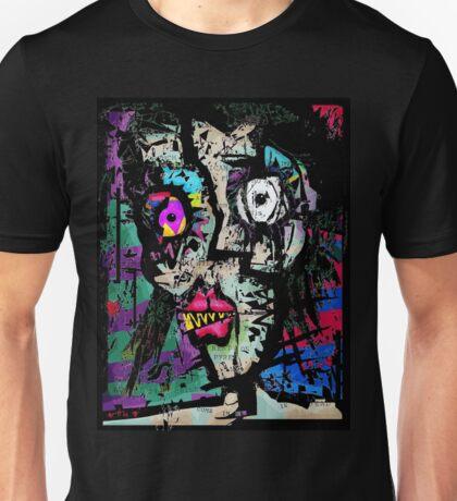 Trismegistus Unisex T-Shirt