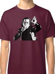 The Singer Classic T-Shirt