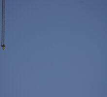 Sky Hook by Casey Moon-Watton