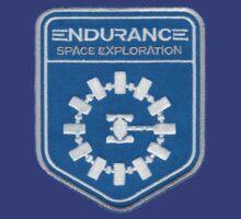 Endurance Crew Pocket by ArbieBoy